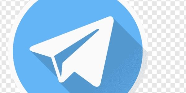 Telegram mesajları klasörleme ve klasör oluşturma