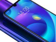 Xiaomi Mi Play format atma ve sıfırlama