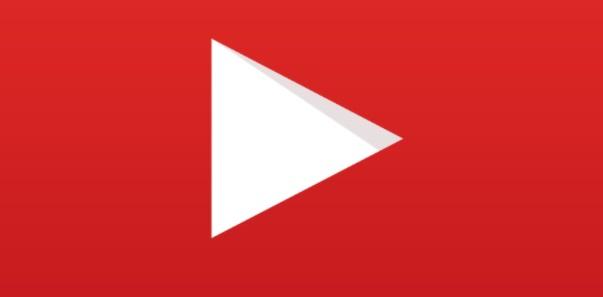 Youtube video yükleme ve ekleme