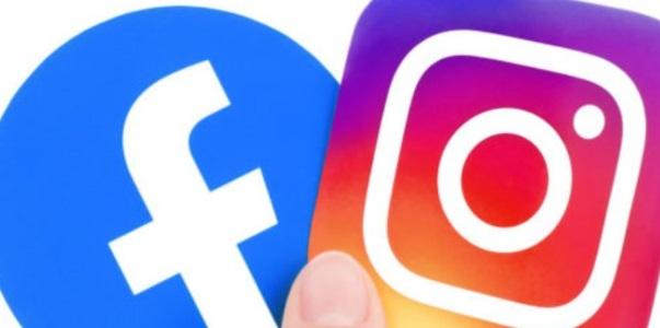 Facebook hikayeleri instagramda yayınlanmasın ve paylaşılmasın