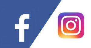 Facebook hikayeyi instagramda paylaşma ve yayınlama