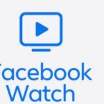 Facebook watch istemediğim videolar çıkıyor ve çıkmasın