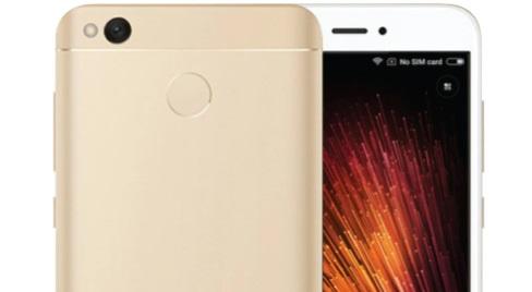 Xiaomi Mi 4X format atma ve sıfırlama