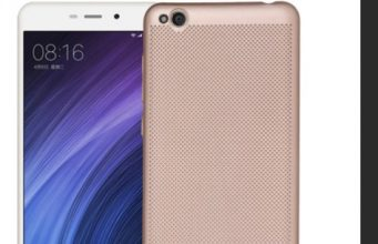 Xiaomi Redmi 4 format atma ve sıfırlama
