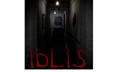 iBLiS Sistem Gereksinimleri pc kaldırır mı
