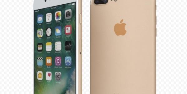 iPhone Bu ağ şifreli dns trafiğini engelliyor