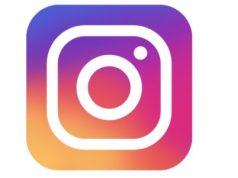 instagram fotoğraf kabini bende yok ve çıkmıyor