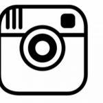 instagram fotoğraf kabini ekleme ve koyma
