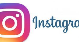 instagram ramadan bende yok ve çıkmıyor