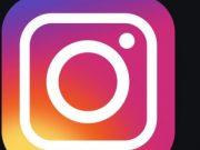 instagram reels istemediğim videolar geliyor ve gelmesin