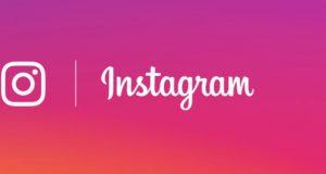 instagram reels videosunu remiksleme