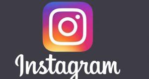 instagram remiksle görünmüyor ve çıkmıyor