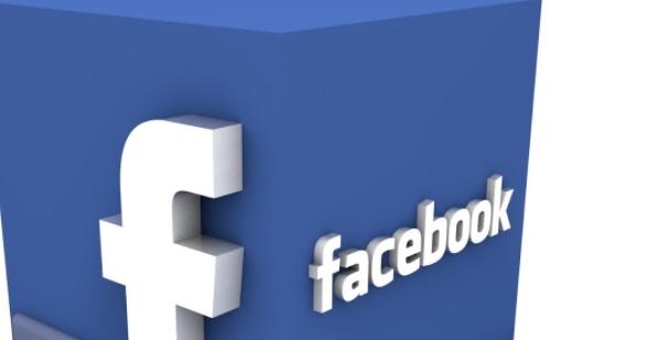 Facebook video çözünürlüğü düşük ve bozuk