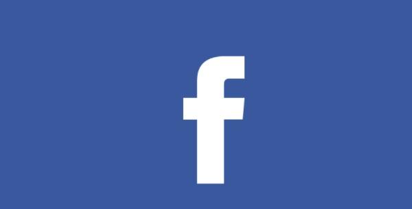 Facebook video kalitesi arttırma ve optimize etme