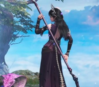 Swords of Legends Online sistem gereksinimleri pc kaldırır mı
