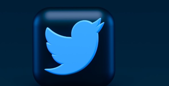Twitter sesli mesaj bende yok ve gözükmüyor