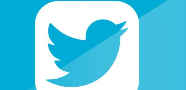 Twitter sesli mesaj gönderme ve yollama