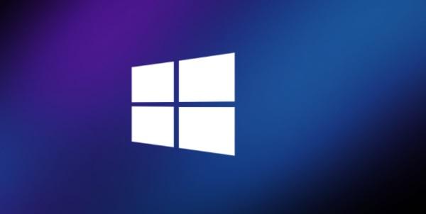 Windows 10 bölünmüş disk birleştirme
