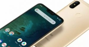 Xiaomi Mi 2 format atma ve sıfırlama