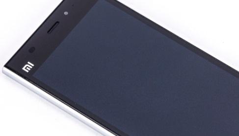 Xiaomi Mi 3 format atma ve sıfırlama