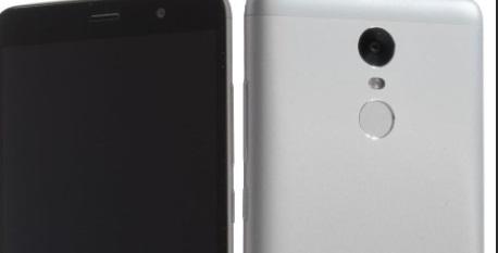 Xiaomi Redmi Note 3 format atma ve sıfırlama