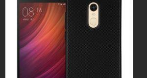 Xiaomi Redmi Note format atma ve sıfırlama