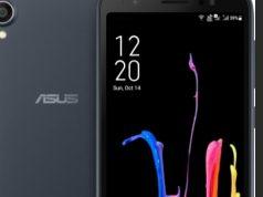 Asus Zenfone Lite L1 format atma ve sıfırlama
