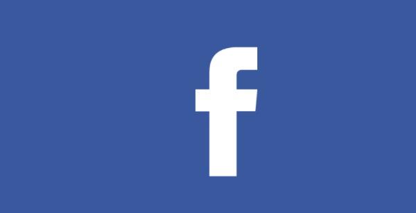 Facebook sorgu hatası kalkmıyor ve gitmiyor