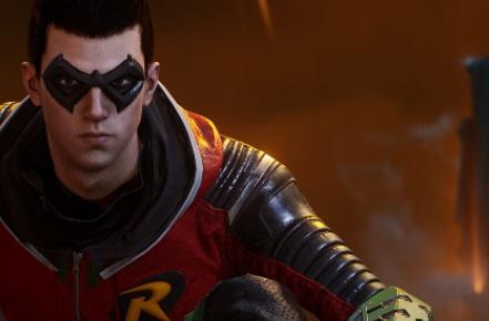 Gotham Knights sistem gereksinimleri pc kaldırır mı