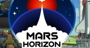 Mars Horizon sistem gereksinimleri pc kaldırır mı