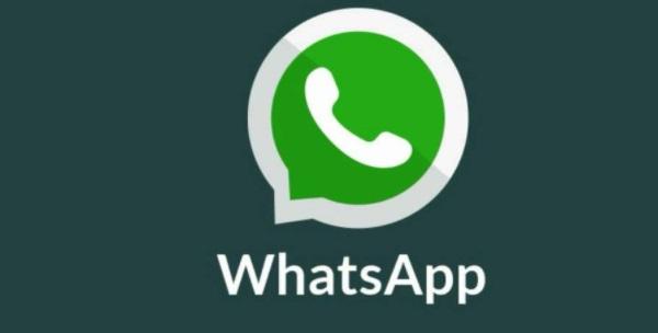 WhatsApp süreli mesajları açma ve etkinleştirme