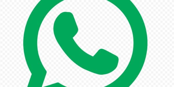 Whatsapp süreli mesajlar gözükmüyor ve çıkmıyor