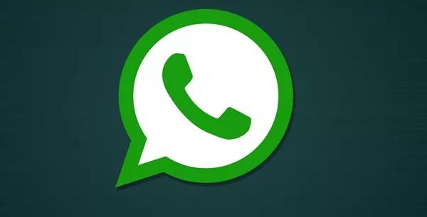 Whatsapp süreli mesajları kapatma ve kapatamıyorum