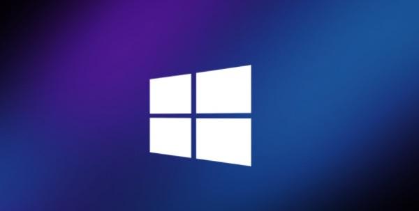 Windows 10 görev çubuğu çalışmıyor ve başlat menüsü açılmıyor
