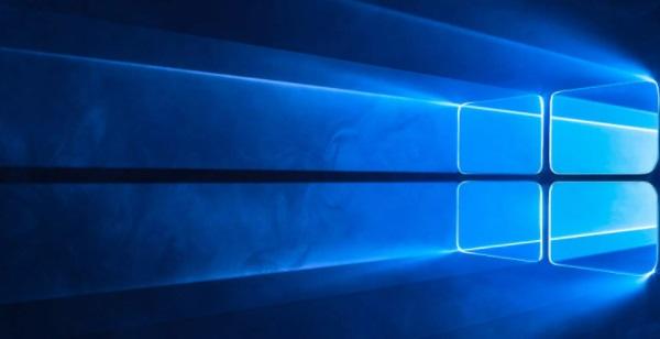 Windows 10 uygulama kaldırma ve program silme
