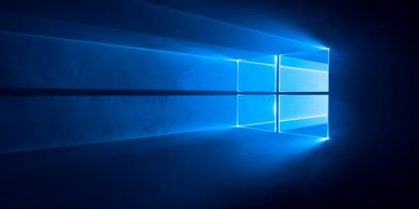 Windows 10 yönet ve aygıt yöneticisi çalışmıyor