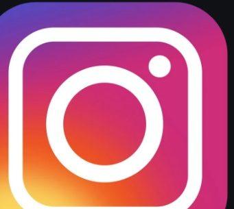 instagram beğenileri gizleme ve saklama