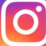 instagram görüntülemeler görünmesin ve gizlensin