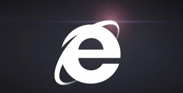 internet Explorer sıfırlama ve sıfırlayamıyorum