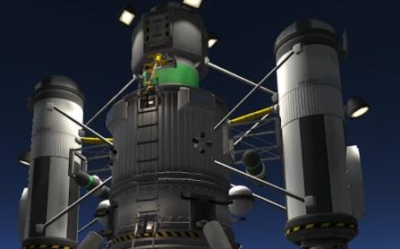 Moo Lander sistem gereksinimleri pc kaldırır mı