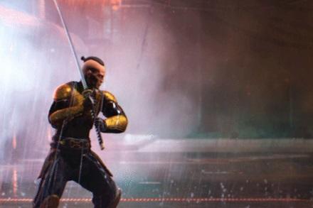 Ninja Simulator Sistem Gereksinimleri pc kaldırır mı