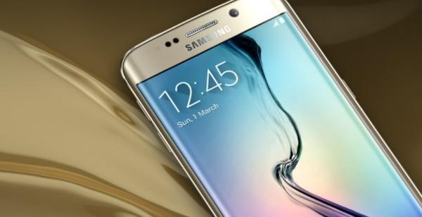Samsung öngörücü yazı temizleme ve klavye geçmişi silme