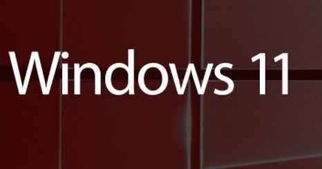 Windows 11 donanım gereksinimleri pc kaldırır mı