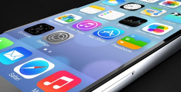 iPhone öğrenilen kelimeyi sil ve klavye geçmişini temizleme