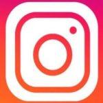 instagram da yazılan mesajları göremiyorum ve okuyamıyorum