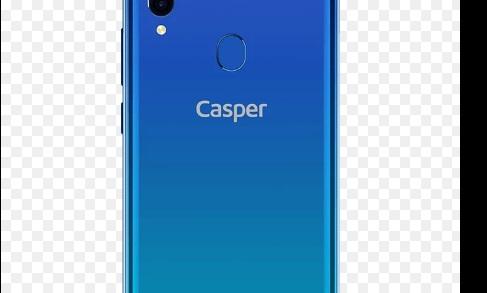 Casper Via G4 format atma ve sıfırlama