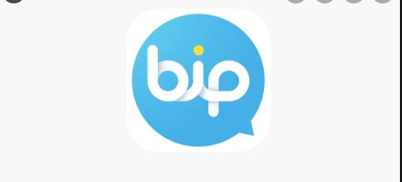 BiP sesli mesaj duyulmuyor ve açınca telefon titriyor