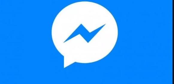 Messenger Ses Kaydı Dinlerken Bildirim Sesi Geliyor