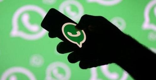 Whatsapp sesli mesajı duyamıyorum titreyip duruyor