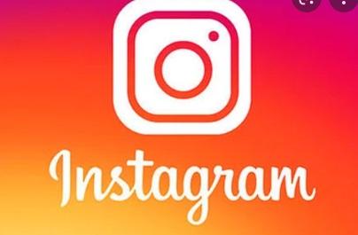 instagram Ses Kaydı Dinlerken Bildirim Sesi Geliyor